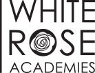White Rose Academies Logo